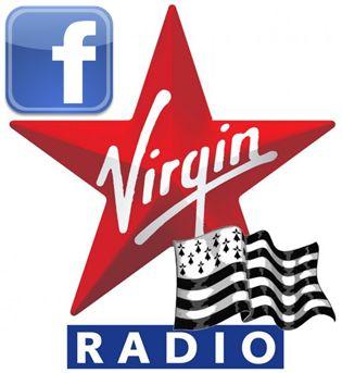 VRB Facebook