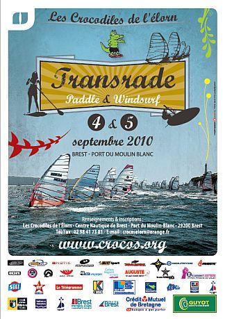 Transrade2010