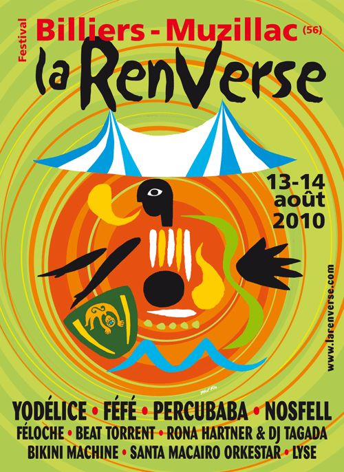 LA-RENVERSE---AFFICHE-2010