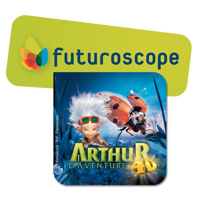 Futuroscope_arth10crea_015