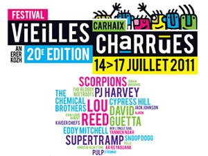 Vieillescharrues2011