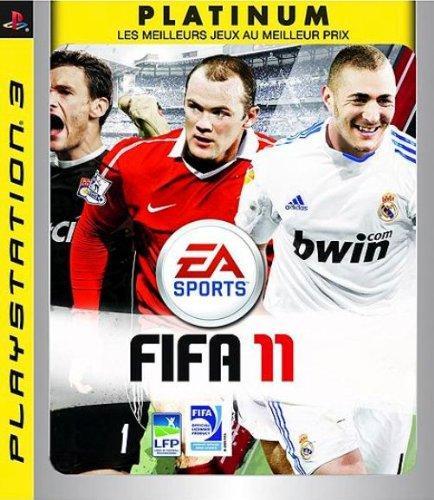Fifa-11-edition-platinum