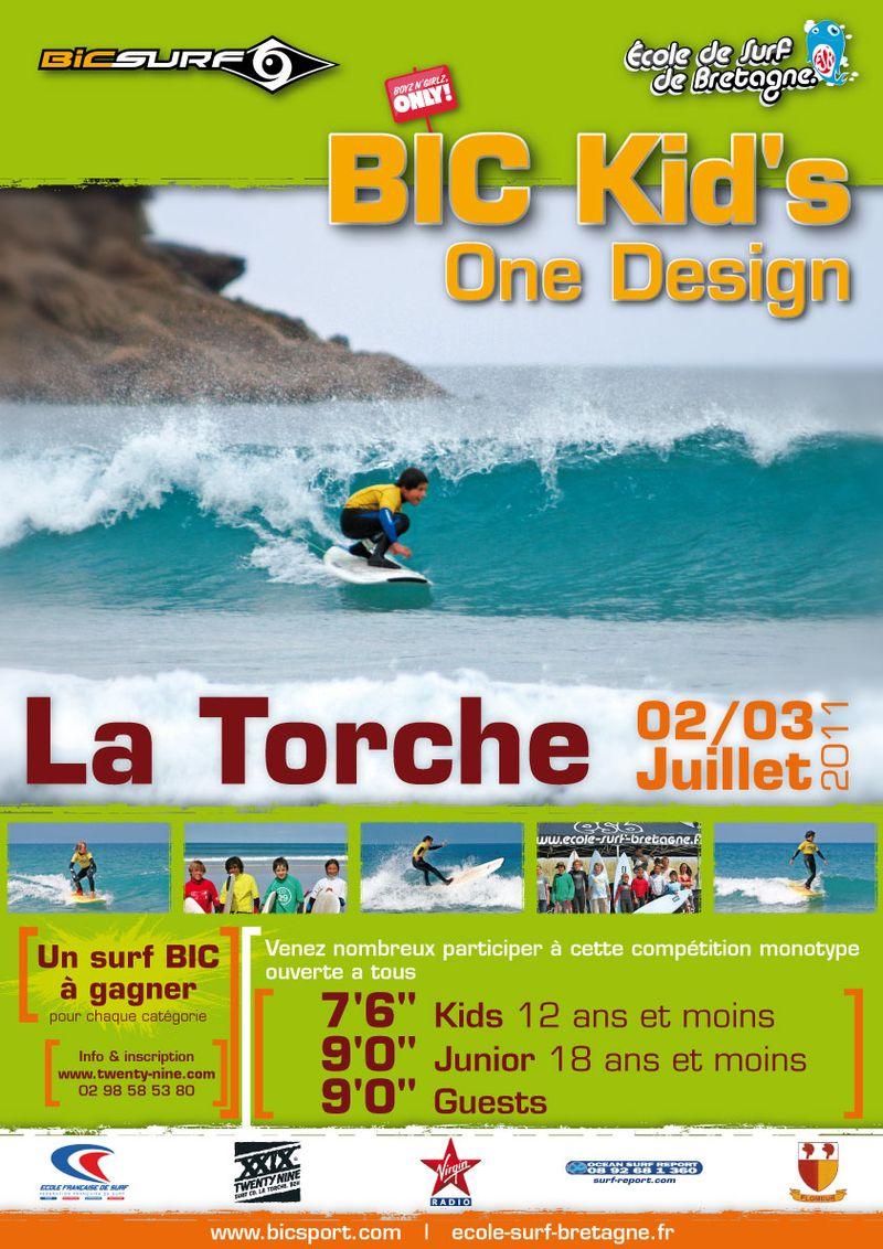 BicSurf_OD_Poster2011_Rech01