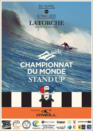LaTorchePro20112