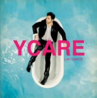 Ycare200